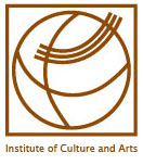 Institute of Culture and Arts